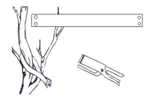 etikete za matrični tiskalnik brez.jpg